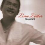 LOVE LETTER_